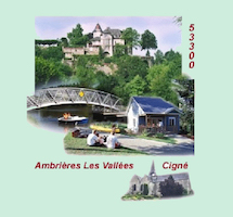 ambrieres-les-vallees